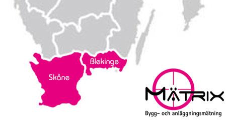 Skåne-Blekinge